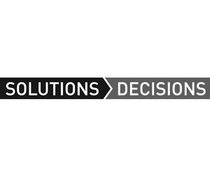 Solutions Decisions